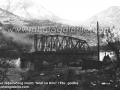 Most kod Medjedje (54)