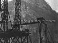 Most kod Medjedje (55)