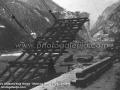 Most kod Medjedje (59)