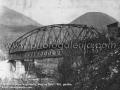 Most kod Medjedje (63)