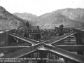 Most kod Medjedje (64)