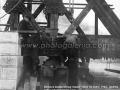 Most kod Medjedje (65)