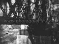 Most kod Medjedje (69)