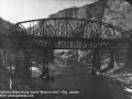Most kod Medjedje (70)