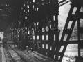 Most kod Medjedje (73)