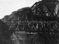 Most kod Medjedje (74)