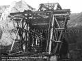 Most kod Medjedje (75)