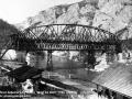 Most kod Medjedje (77)