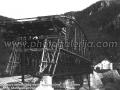 Most kod Medjedje (78)