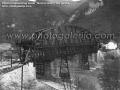 Most kod Medjedje (79)