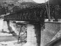 Most kod Medjedje (8)