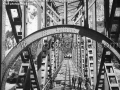 Most kod Medjedje (81)