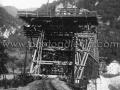 Most kod Medjedje (85)