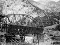 Most kod Medjedje (88)