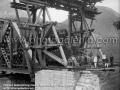 Most kod Medjedje (90)