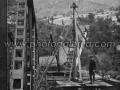 Most kod Medjedje (91)