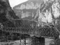 Most kod Medjedje (93)
