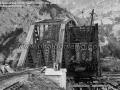 Most kod Medjedje (94)