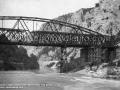 Most kod Medjedje (95)