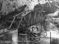 Most kod Medjedje (98)
