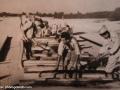 Omladinske_pruge 1946_47 (28)