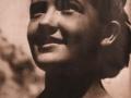 Omladinske_pruge 1946_47 (37)