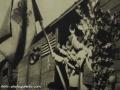 Omladinske_pruge 1946_47 (4)