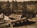 Omladinske_pruge 1946_47 (41)