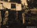 Omladinske_pruge 1946_47 (43)