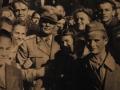 Omladinske_pruge 1946_47 (44)