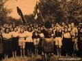 Omladinske_pruge 1946_47 (46)