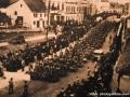 Omladinske_pruge 1946_47 (5)