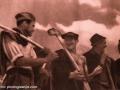 Omladinske_pruge 1946_47 (8)