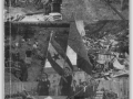 Omladinske_pruge 1946_47 (79)
