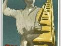 Omladinske_pruge 1946_47 (80)