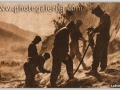 Omladinske_pruge 1946_47 (85)
