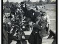 Omladinske_pruge 1946_47 (91)