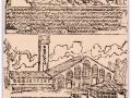 Omladinske_pruge 1946_47 (70)