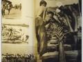 Omladinske_pruge 1946_47 (73)