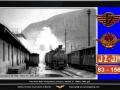 JZ 83-156_Mostar