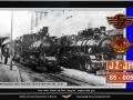 JZ 85-005_Beograd