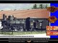 JZ 97-036_Travnik