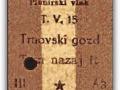 Pionirske_željeznice_Jugoslavije-32