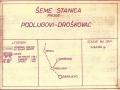 Podlugovi_Droskovac (2)