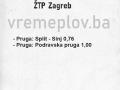 Spisak_kola_JZ_1955-15