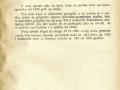 Spisak_kola_JZ_1955-2