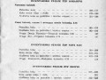 Spisak_kola_JZ_1955-4