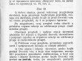 Pravilnik-dvorski_vozovi-18