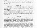 Pravilnik-dvorski_vozovi-19
