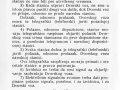 Pravilnik-dvorski_vozovi-21